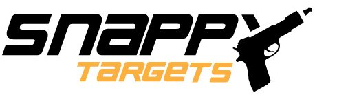 Snappy Targets